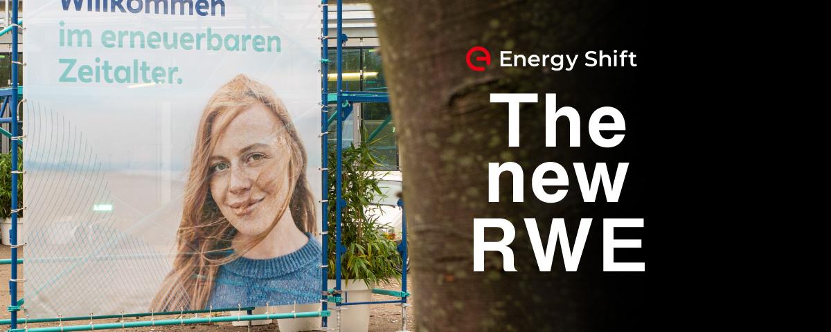 ドイツ最大の電力会社、RWEが脱石炭・グリーン化に踏み切る理由