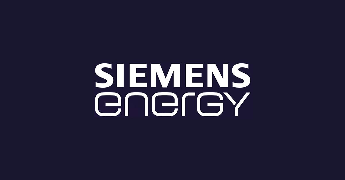 シーメンスエナジー、中国でMW級のグリーン水素製造プロジェクトに着手