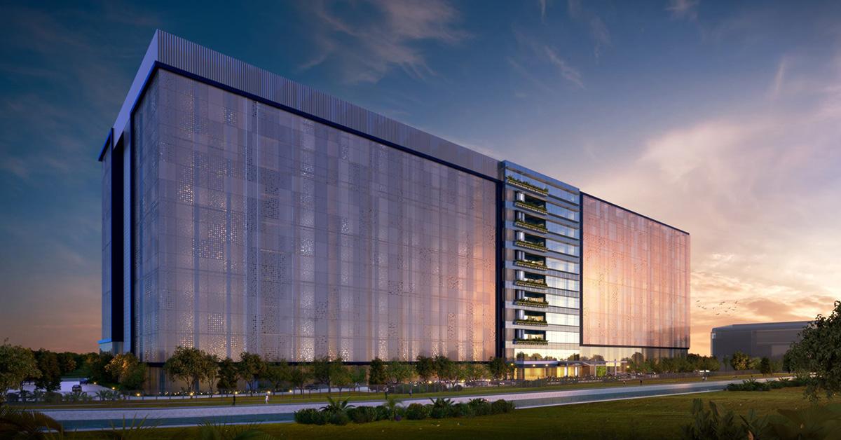 Facebook、シンガポールでのすべての事業が再エネに Sunseapとシンガポール最大規模のVPPA契約