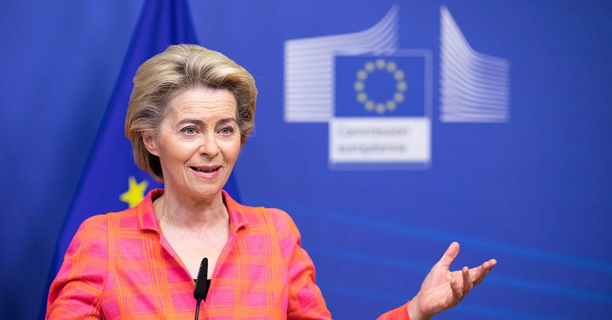 欧州委員会が発表。リノベーション・ウェーブとニュー・ヨーロピアン・バウハウスとは