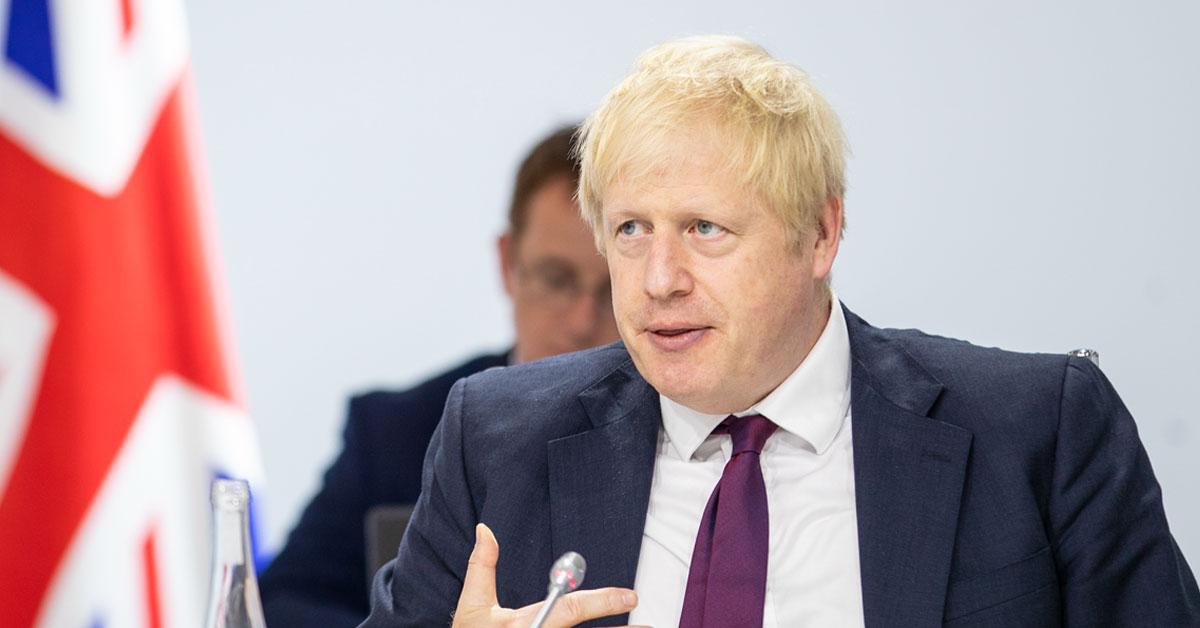 英国政府、25万人の雇用創出に向け、グリーン産業革命を発表