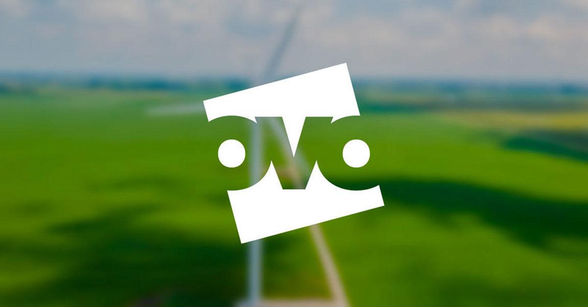 OVO Energy 大手電力を買収し、英シェア2位に。名実ともに新時代の幕開け