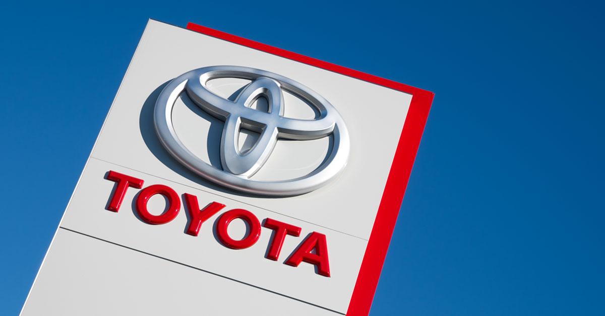 トヨタ自動車、豊田章男氏の発言と、モータージャーナリストのEV推しに対する懸念