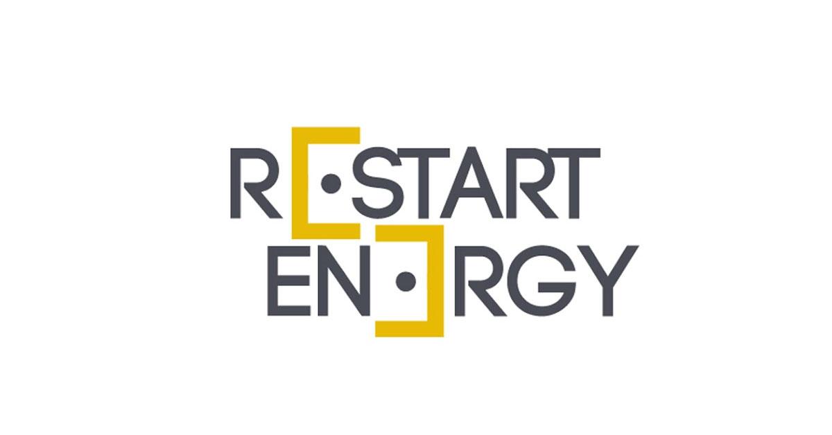 Restart Energy(ルーマニア)、グリーンエネルギーのP2P取引プラットフォームで米国市場に参入 Interlink Capital Strategies(米国)と合弁会社設立