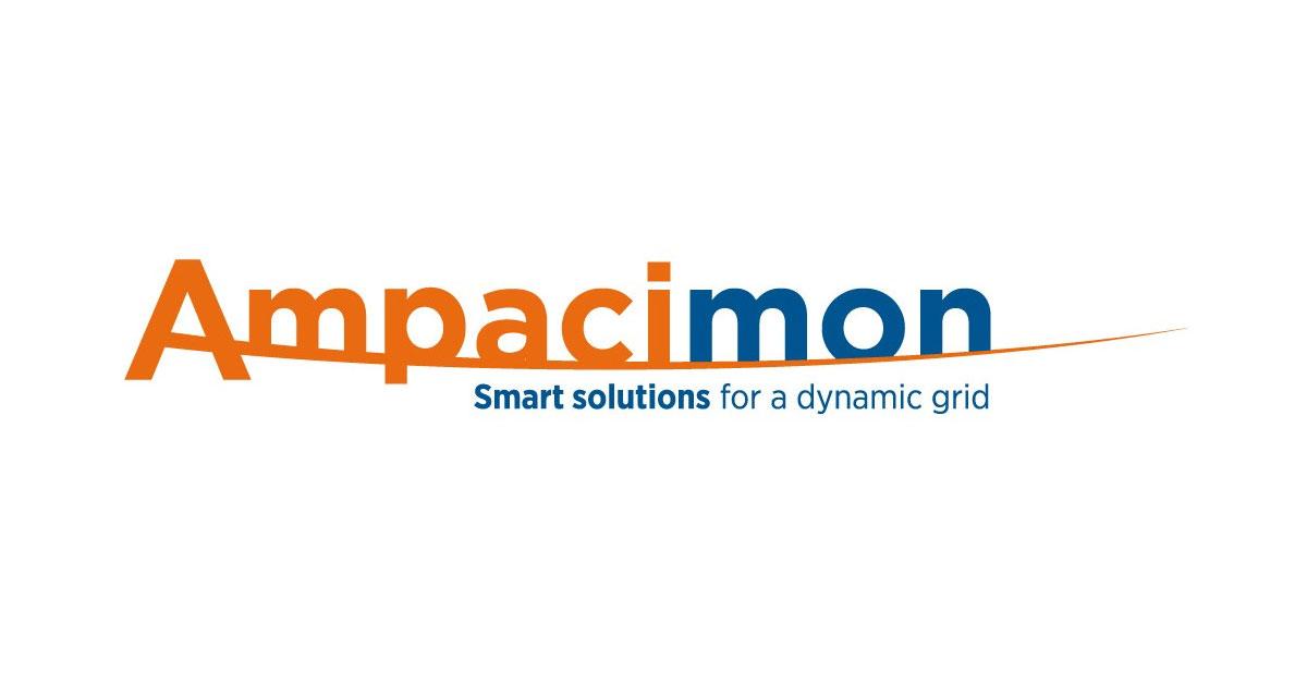 スマートグリッド企業のAMPACIMON(ベルギー)、スペインの地中送電線監視技術を持つDIAEL(スペイン)を買収 系統最適化サービスを強化、日本市場にも参入か