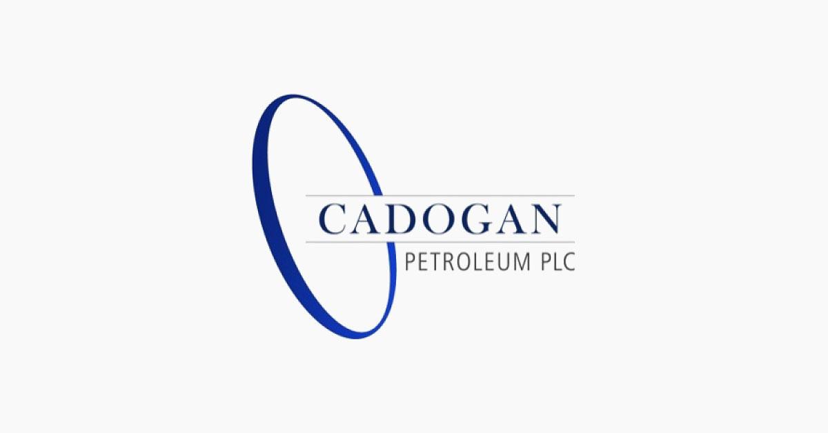 脱炭素時代、割安でクリーンな天然ガス関連企業銘柄に注目 Cadogan Petroleum(CAD)