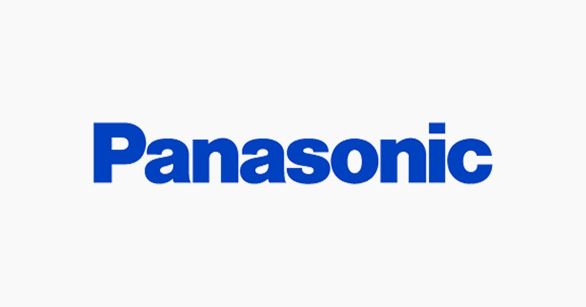 パナソニック、太陽電池生産から撤退へ マレーシア工場閉鎖 テスラとの契約解消も一因か