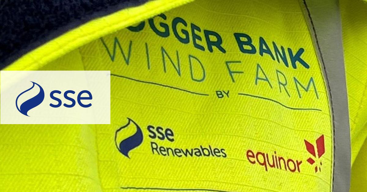1943年創業の英老舗電力会社SSEは、新電力OVO Energyに買収されて変わったか