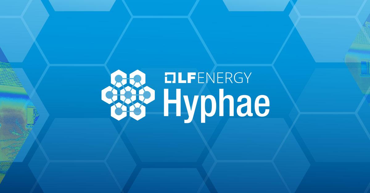 LF EnergyがソニーCSLと提携 オープンソース マイクログリッド プロジェクトを発足