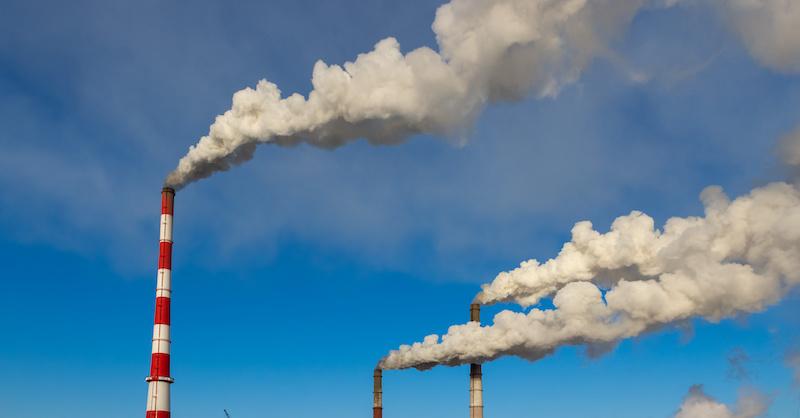 CO2イメージ
