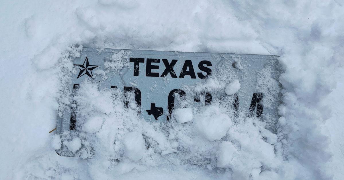 米テキサス州の電力価格高騰・大停電の問題って日本で誤解されていない?