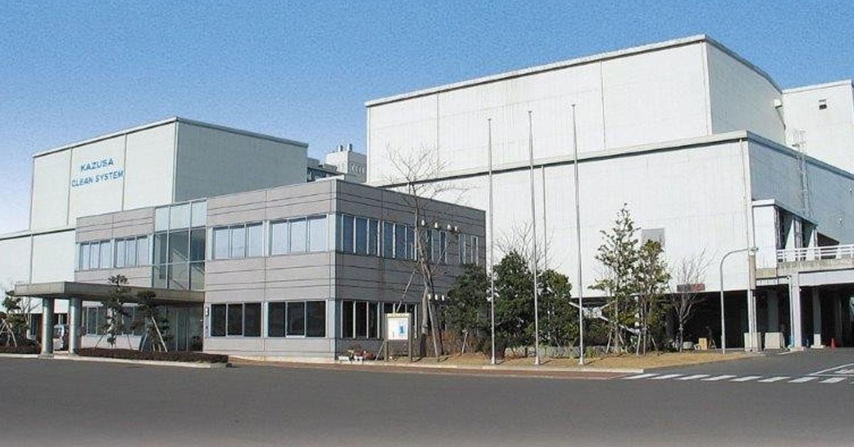 日鉄エンジニアリング、君津市で廃棄物発電の電力を地産地消 | EnergyShift