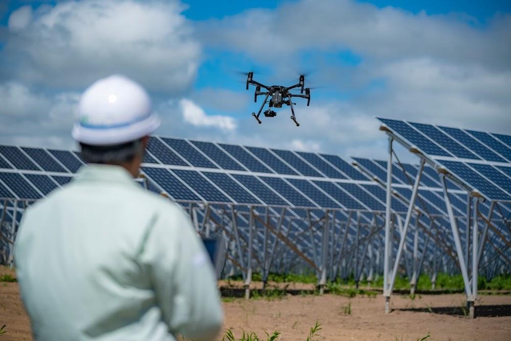太陽光発電の費用の仕組みを理解し、FIT終了に備えよう