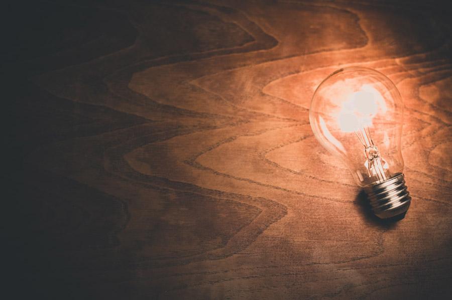 電力の安定供給に欠かせない「エネルギーミックス」とは