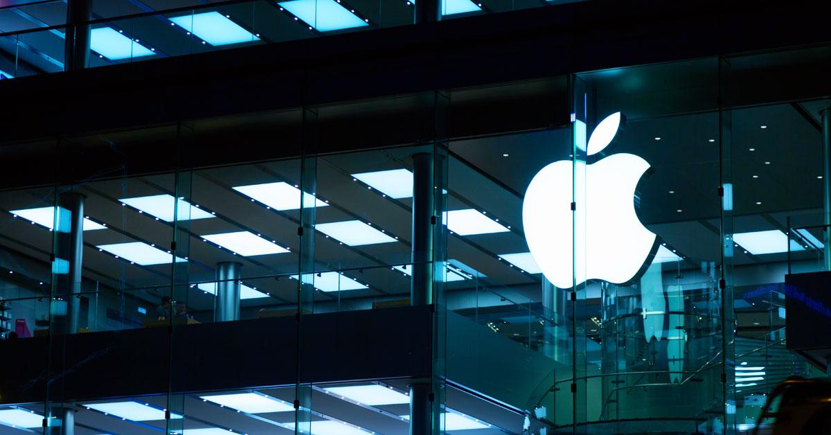 Apple、サプライヤー110社以上が再エネに協力 2030年までにサプライチェーンでカーボンニュートラル実現へ