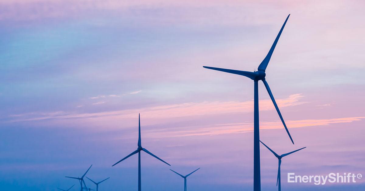 ENEOS、伊藤忠、日立造船3社、57MWの陸上風力を共同開発、2024年以降に稼働へ