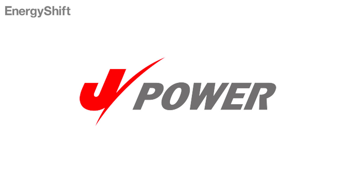 J-POWER子会社、今冬の電力調達価格高騰で556億円の債務超過に J-POWER、570億円を債権放棄