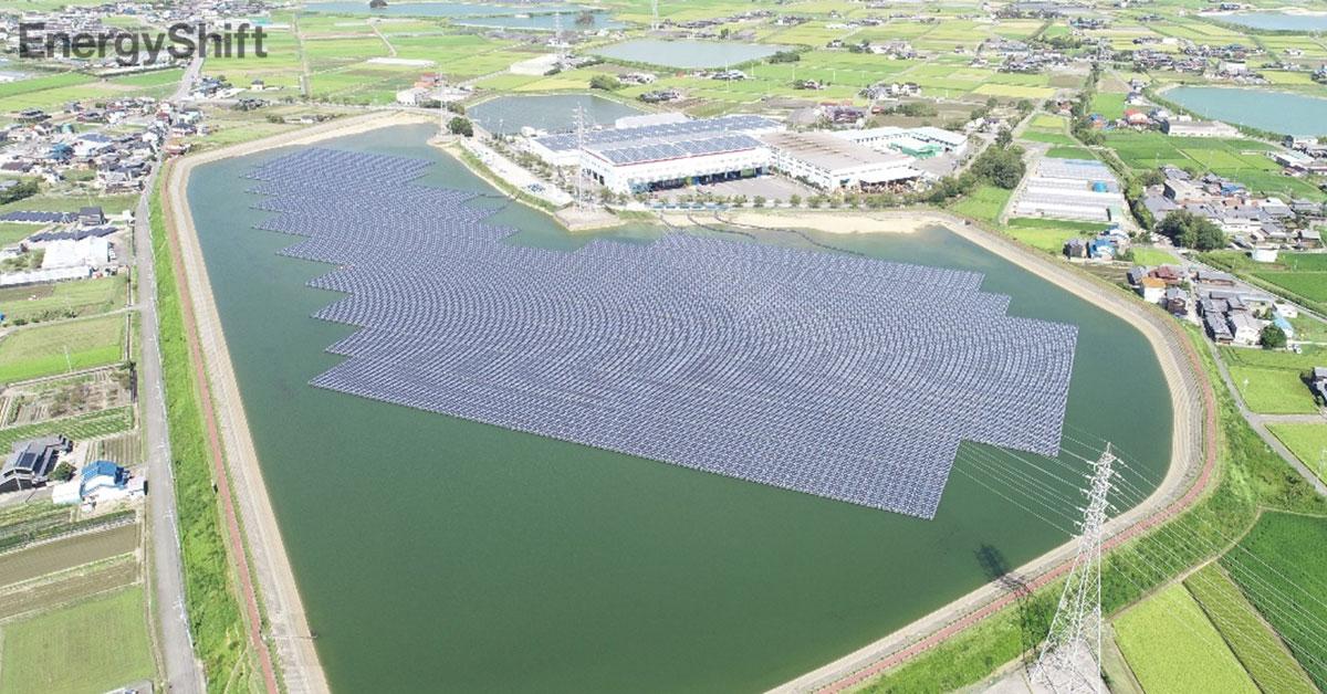 エネルギーテックベンチャーのアスエネ、環境エネルギー投資などから3億円を調達
