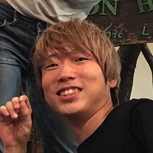 田中ゆうじ