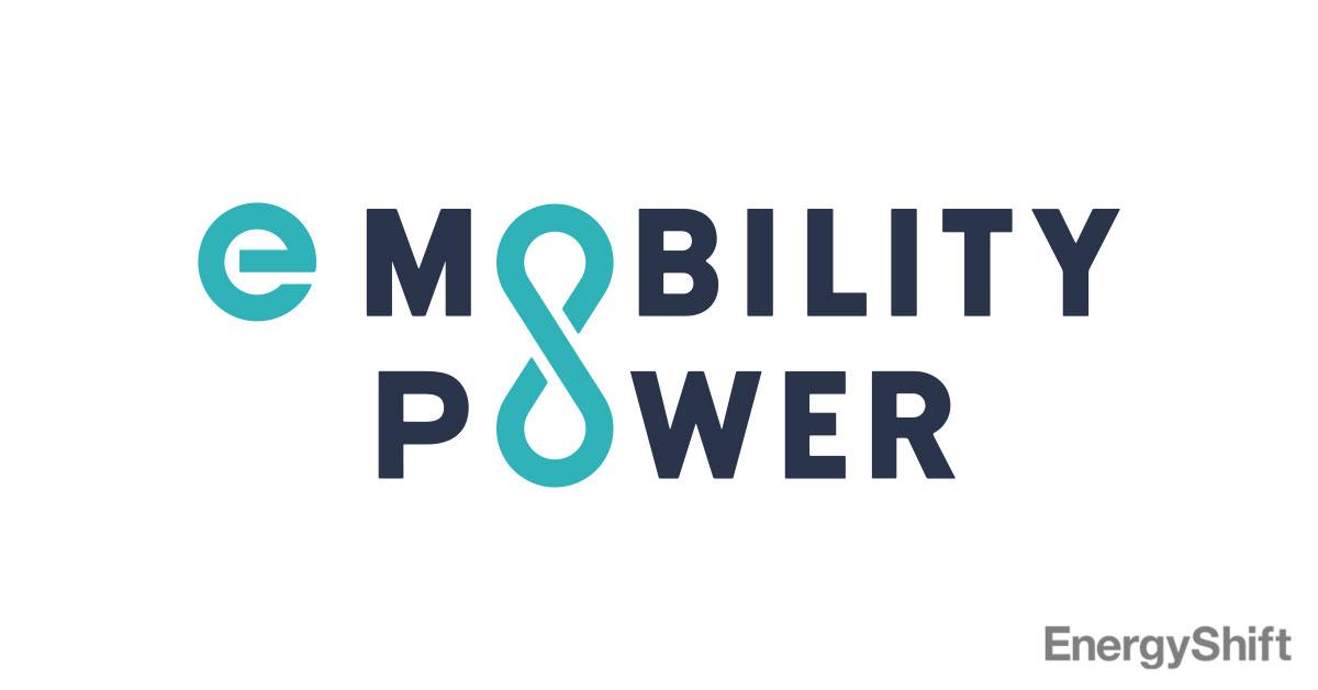 トヨタら自動車メーカー4社が、EVなどの充電ネットワークサービスを手がけるe-Mobility Powerに出資