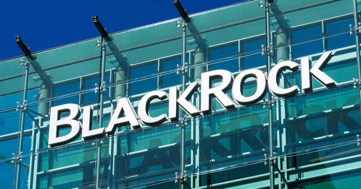 ブラックロック、非公開企業にも気候変動情報の開示を強く求める