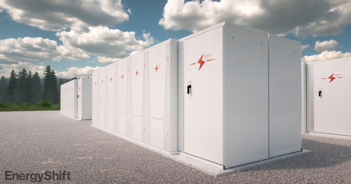 大和証券グループなどが次々出資、大手企業が注目する次世代蓄電池メーカーとは