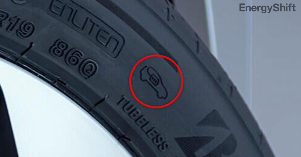 航続距離725km 世界初、太陽光発電型EVが年内に商業化へ 専用タイヤをブリヂストンが開発