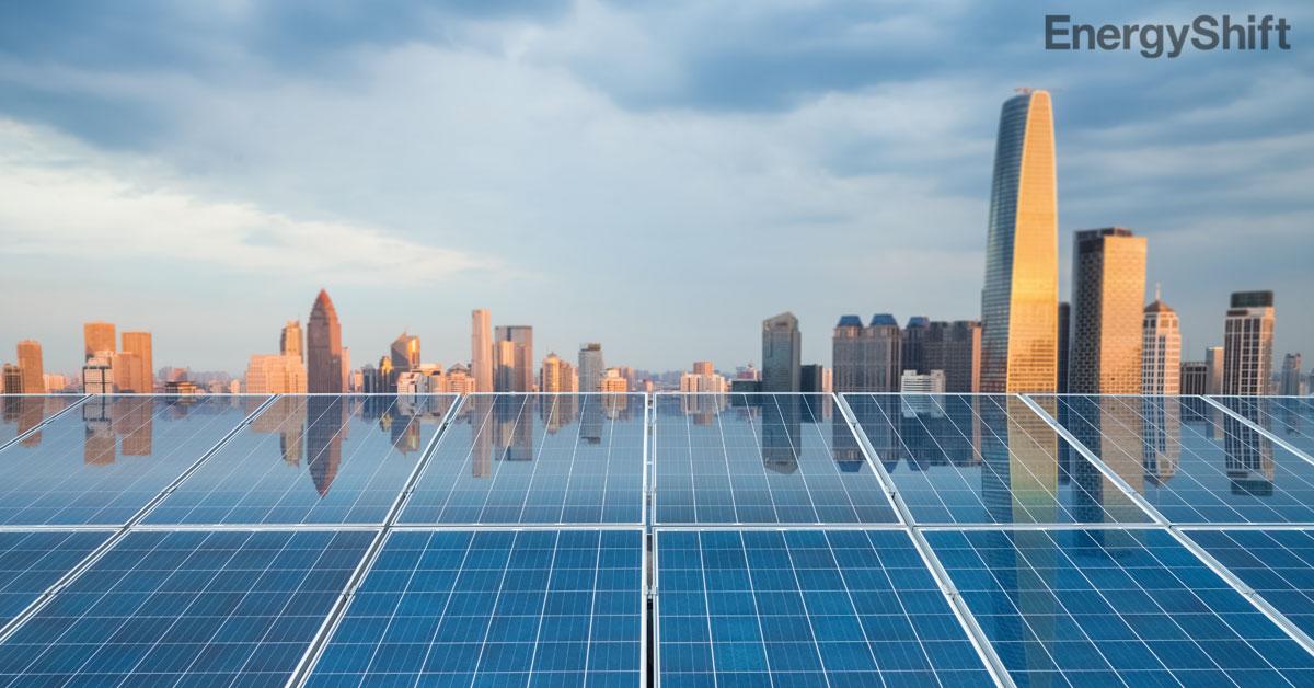 2020年の再エネ電源M&Aトップは太陽光発電所の44件 PwCとレコフがM&A動向を調査