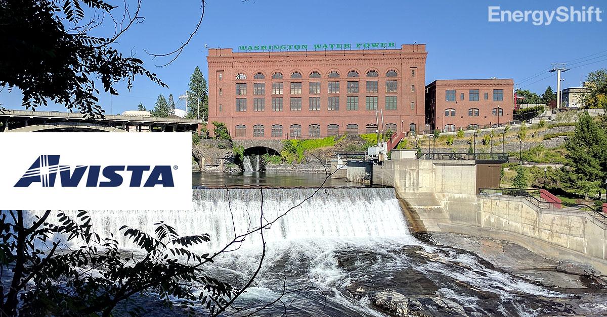省エネ推しのAvista Corporation。堅実な脱炭素戦略とは?