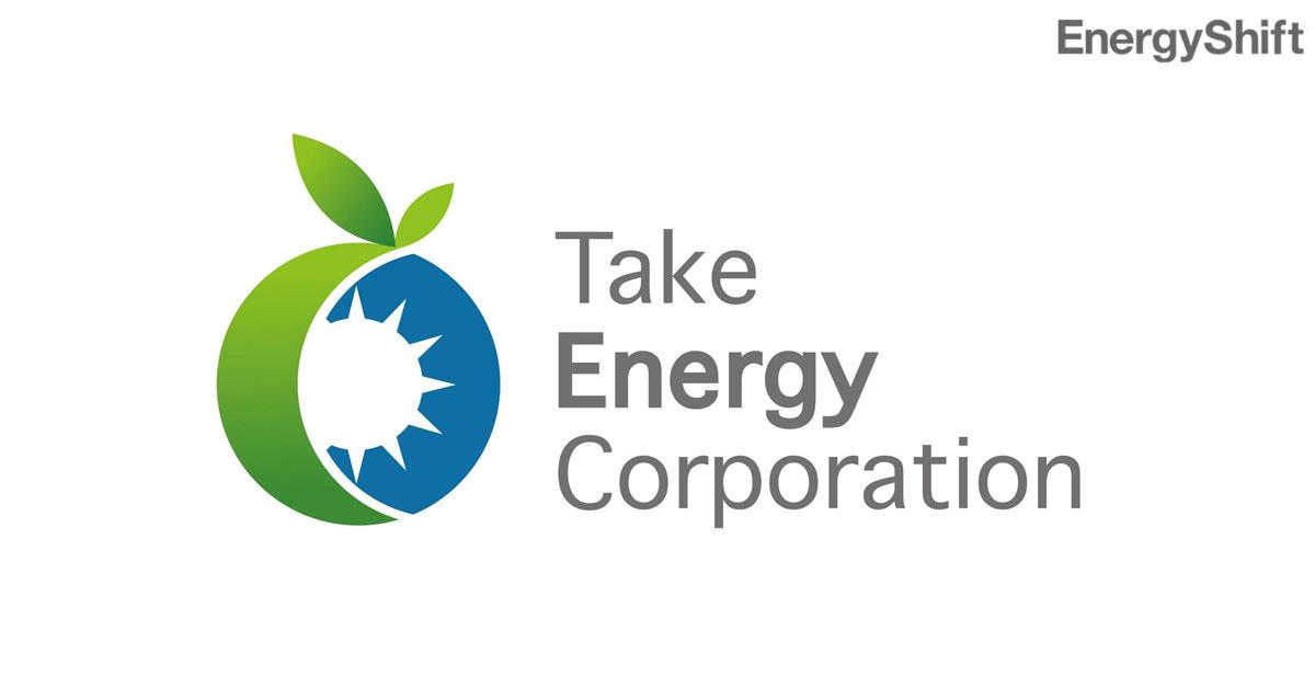 新電力の親会社が倒産 事業継続トラブルや再エネ賦課金未納により、グループ全体の信用力が失墜