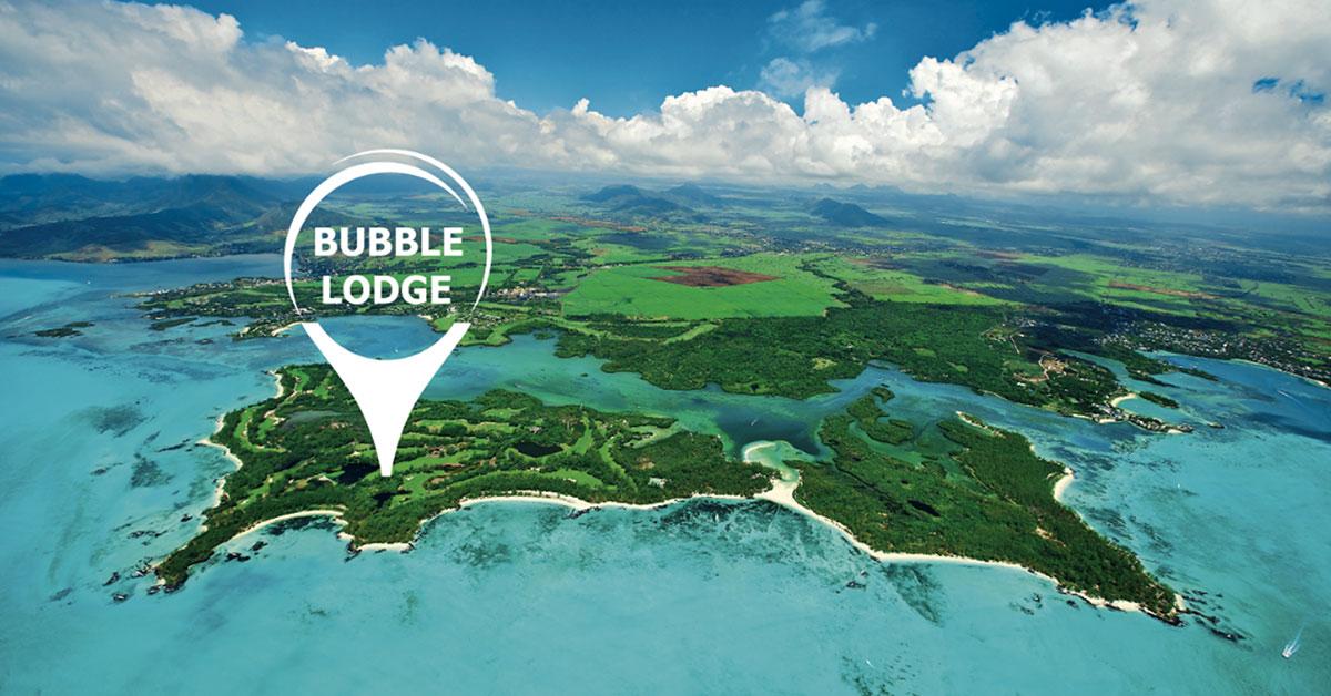 """持続可能な環境保全を掲げる """"天国に一番近い島""""のエコリゾートとは?"""