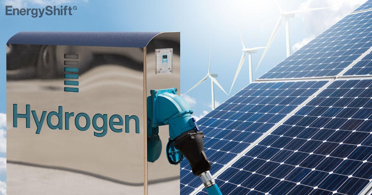 太陽光発電でつくった水素を工場で利用 東電、東レなどが実証試験