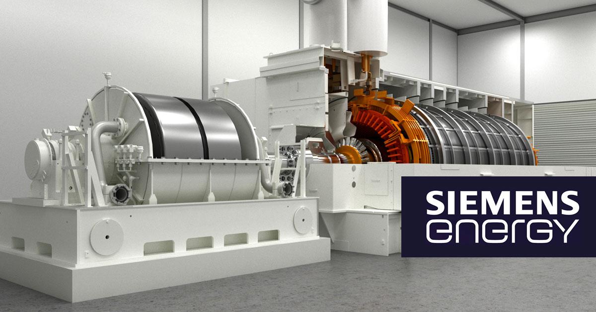 """""""世界最大のフライホイール"""" がアイルランドの再エネ導入を力強くサポート 電力系統に「同期化力」を補償"""
