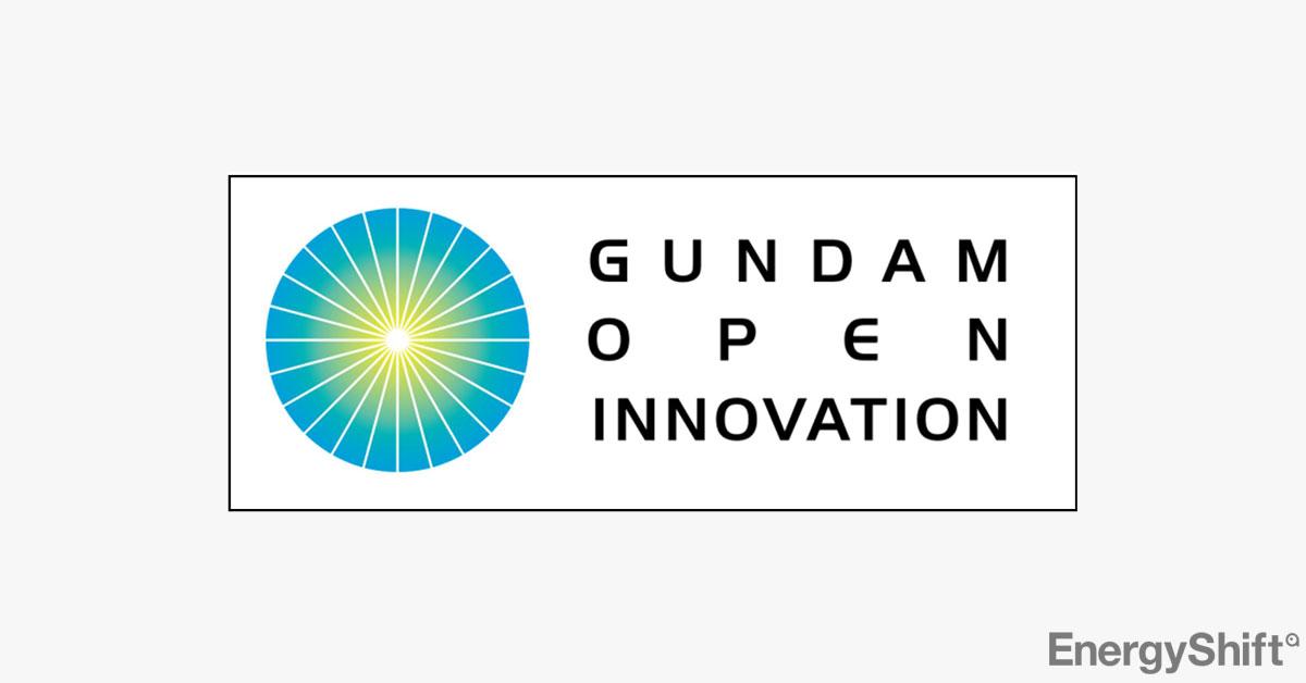 バンダイナムコグループが新たに仕掛ける、「ガンダム」を活用したサステナブルプロジェクトとは