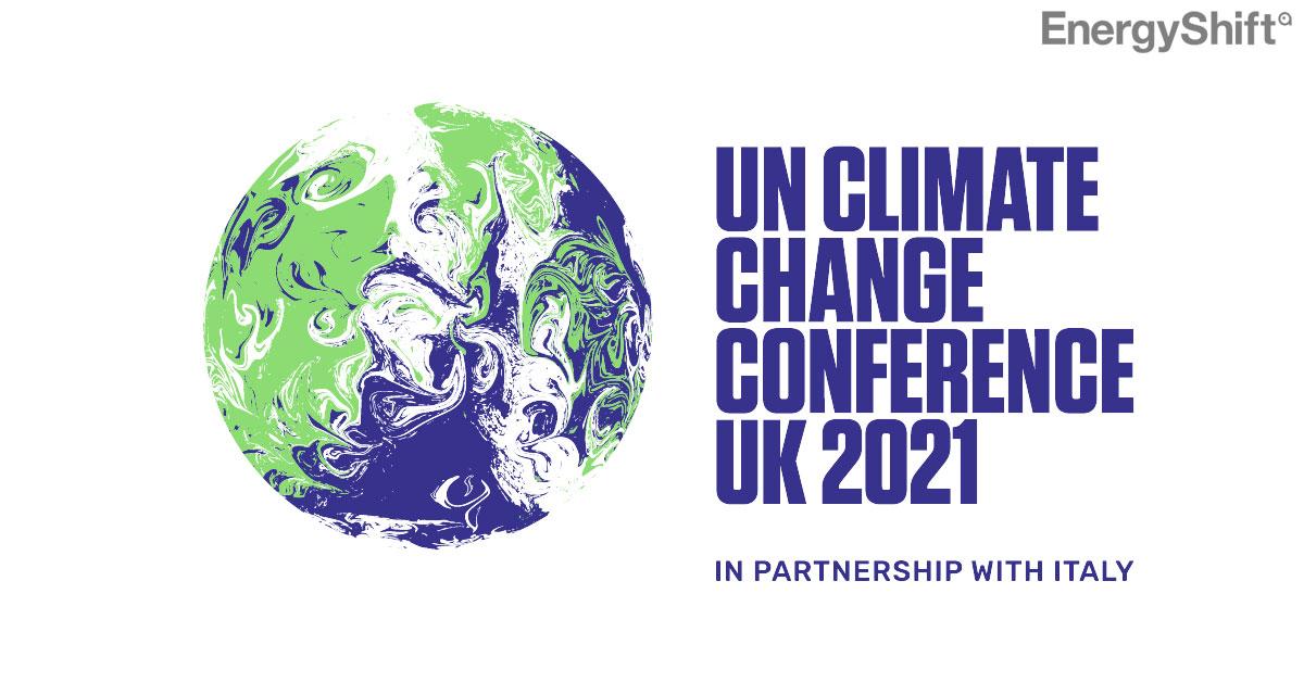海外の脱炭素事業で、先進国がCO2削減か COP26補助機関会合をオンラインで開催