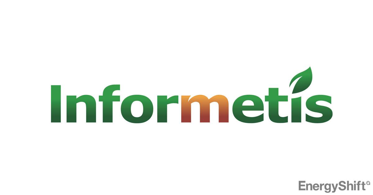 小売事業者向け、需要家の節電を支援-インフォメティス