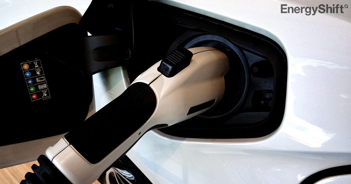 EV中古車市場拡大へ わずか数分で中古EV電池の性能診断に成功