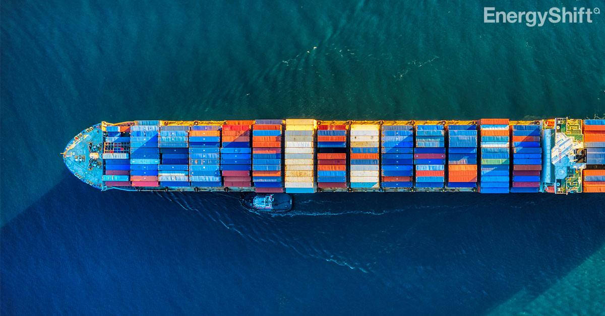 国土交通省 水素、アンモニアのゼロエミッション船舶の開発プロジェクトに350億円