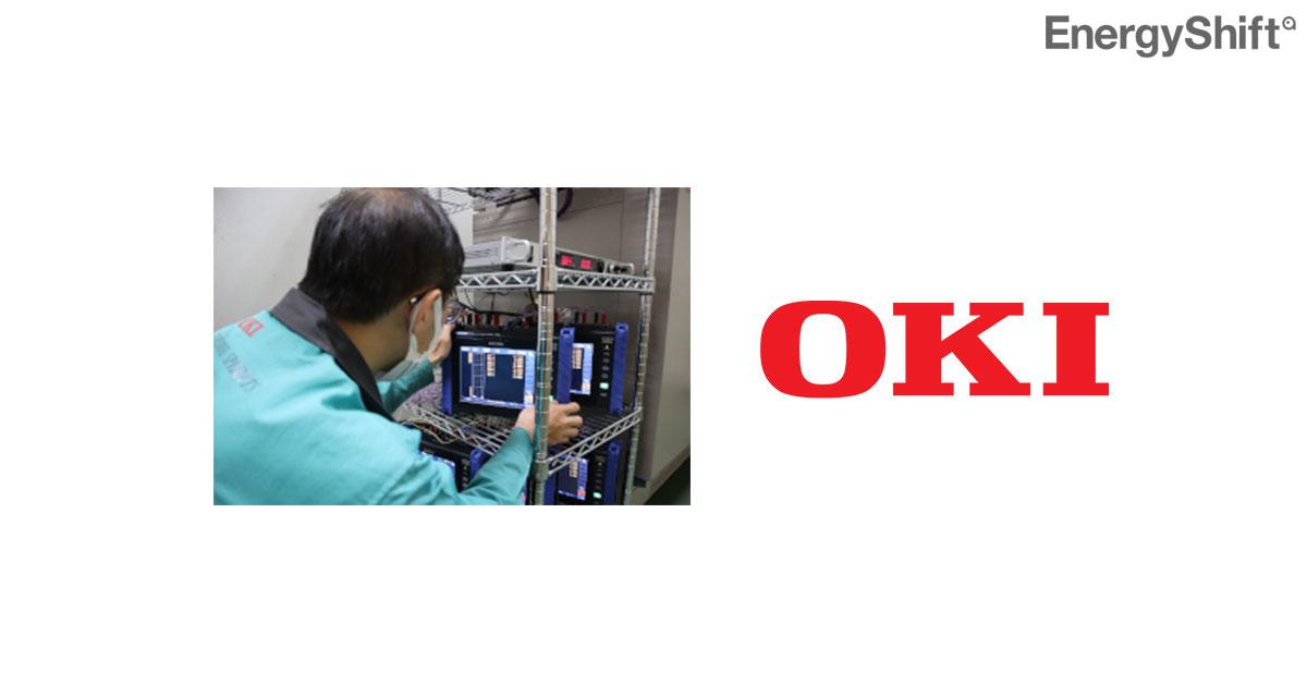 EV用「パワー半導体」 OKIグループが寿命予測精度を向上