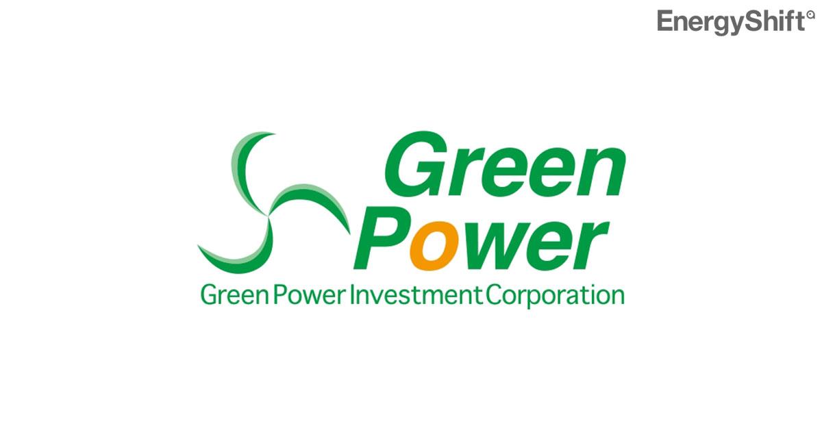 グリーンパワーインベストメントら5社、国内初の洋上風力発電の余剰電力による水素製造および利活用に向けた調査事業を開始