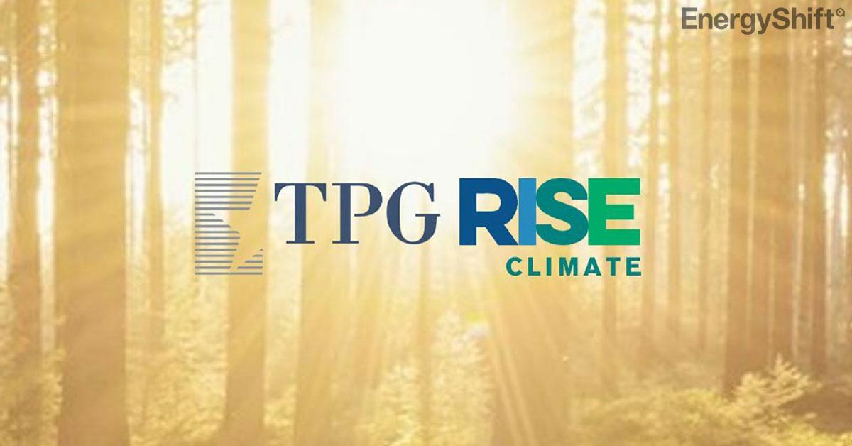 大型気候変動ファンド、オルタナティブ資産運用会社で立て続けに調達 アップルやナイキも参画したTPGは54億ドル、ブルックフィールドは70億ドル