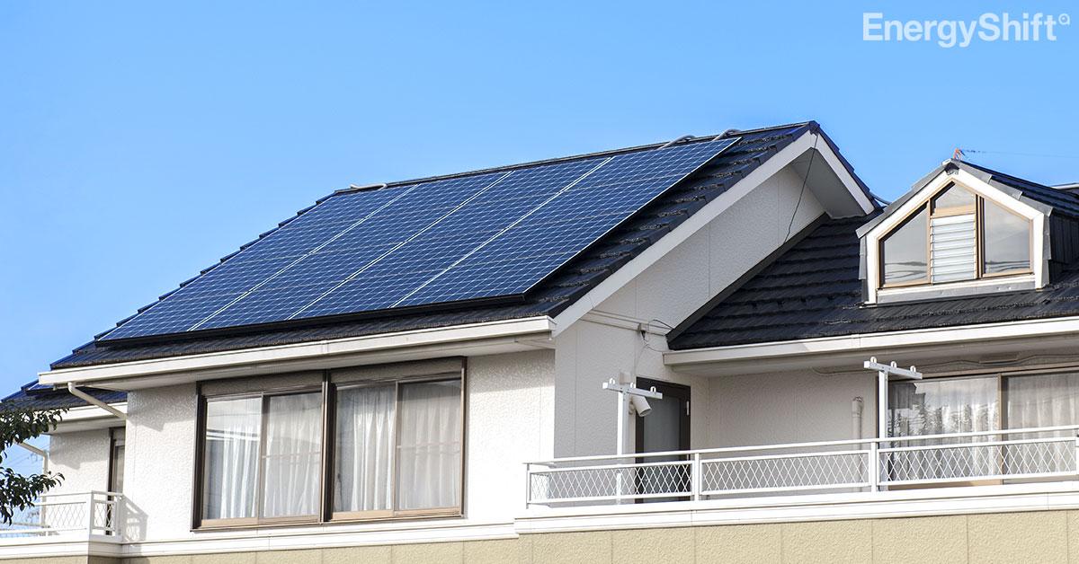 2030年新築住宅6割に太陽光、最終責任は国交省 住宅の脱炭素政策まとまる