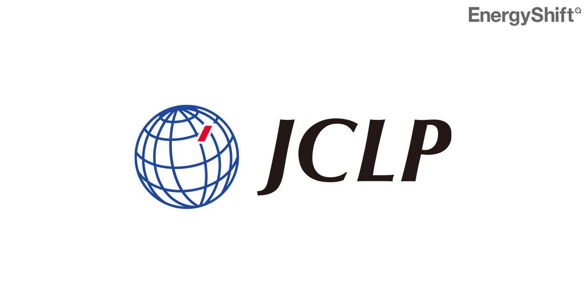脱炭素社会を目指す企業189社連合、日本気候リーダーズ・パートナーシップ(JCLP)が「炭素税及び排出量取引の制度設計推進に向けた意見書」を公表
