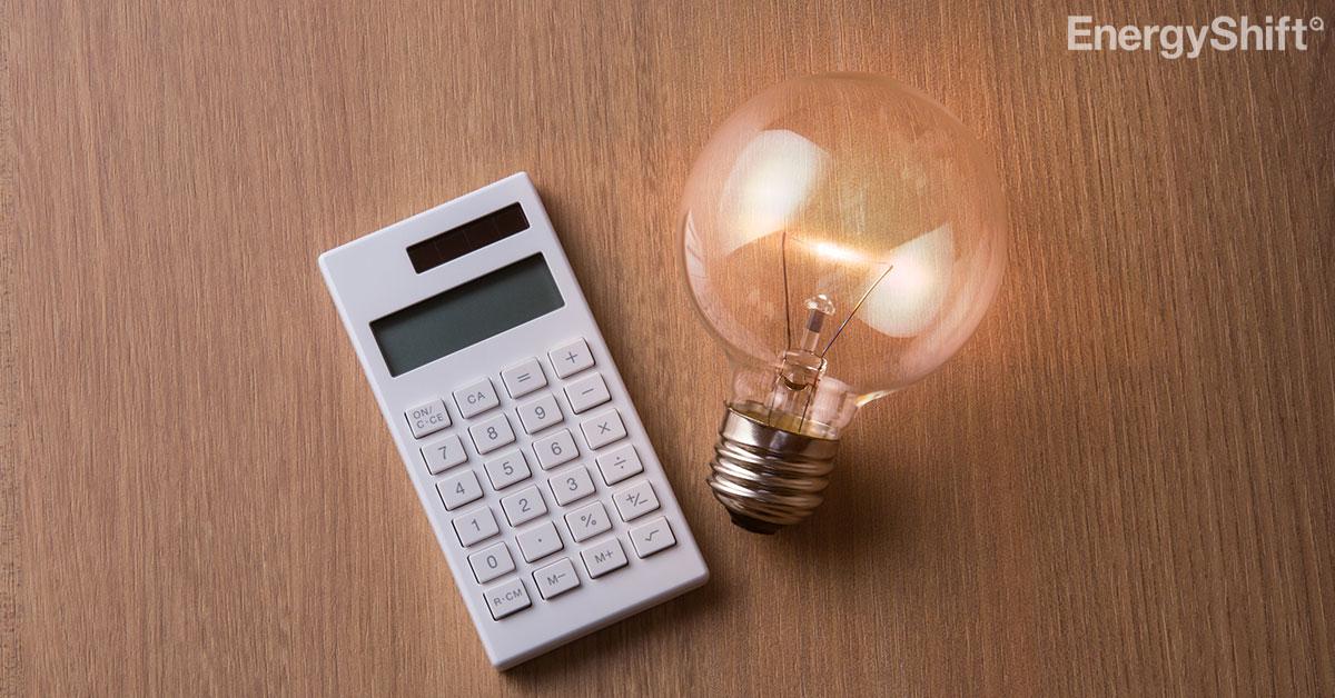 電力先物取引価格、30円まで高騰 深刻化するエネルギー危機
