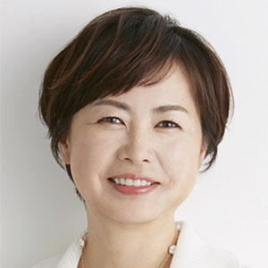 山田亜紀子
