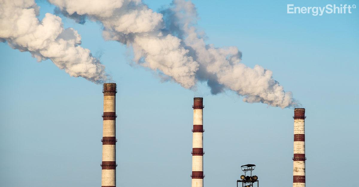 2030年に2010年比で温室効果ガスは16%増加 COP26へ向けNDCをとりまとめ