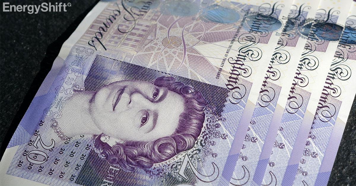 急増するグリーン国債、欧州各国で加熱 英政府100億ポンド発行に10倍の入札