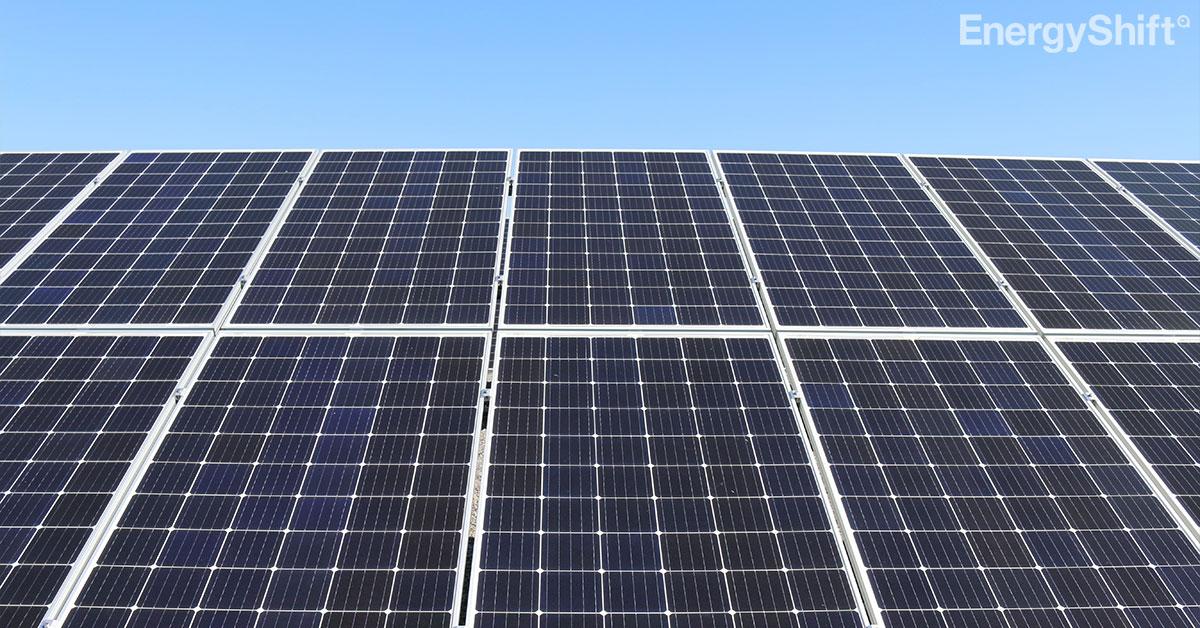 電力価格が高騰した翌年は、プレミアム収入がほぼゼロに!? 「儲けすぎはいかん」の声で、どうなるFIP制度