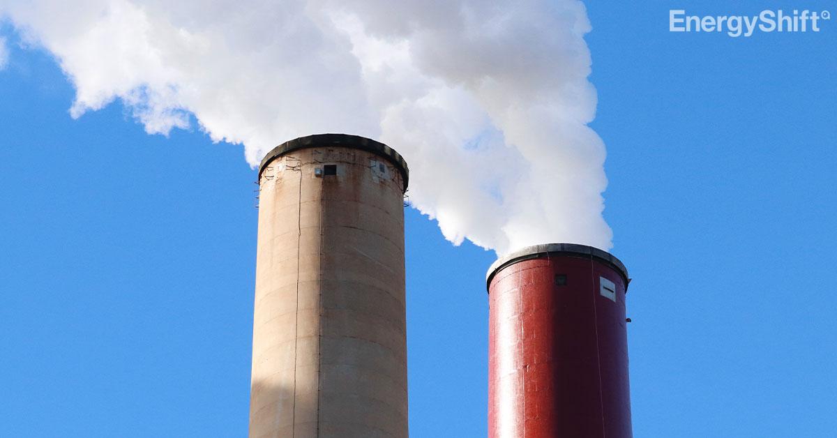 アジア開銀、脱石炭に向け発電所の早期廃止支援へ 来年に基金創設