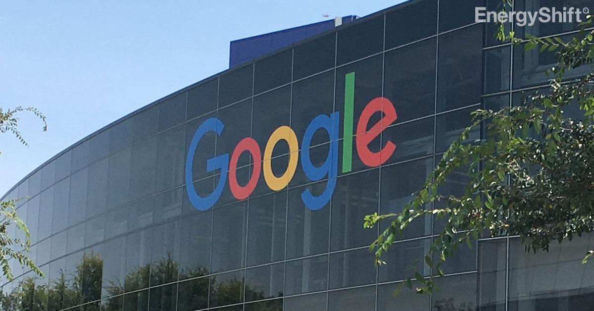 Google、気候変動を否定するサイトへの広告掲載を禁止